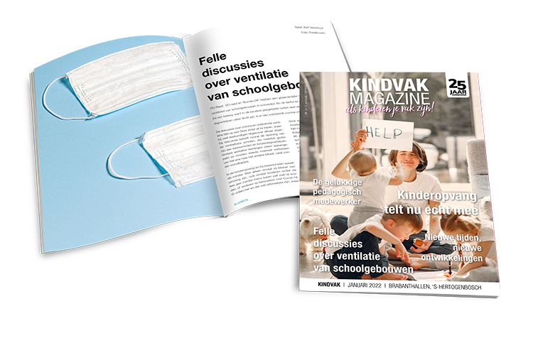 kindvak-magazine