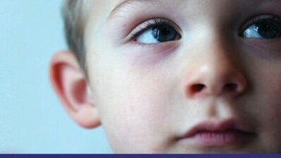 Artikel Autisme contact